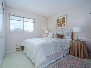 Photo 14: 5333 JASKOW Drive in Richmond: Lackner House for sale : MLS®# R2430667