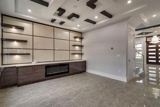 Photo 6: 6275 149 Street in Surrey: Sullivan Station House for sale : MLS®# R2430692