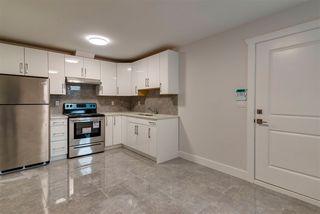 Photo 18: 6275 149 Street in Surrey: Sullivan Station House for sale : MLS®# R2430692