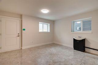 Photo 19: 6275 149 Street in Surrey: Sullivan Station House for sale : MLS®# R2430692