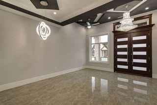 Photo 3: 6275 149 Street in Surrey: Sullivan Station House for sale : MLS®# R2430692