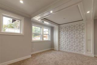 Photo 12: 6275 149 Street in Surrey: Sullivan Station House for sale : MLS®# R2430692