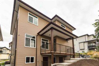 Photo 20: 6275 149 Street in Surrey: Sullivan Station House for sale : MLS®# R2430692