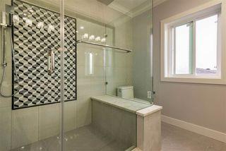 Photo 13: 6275 149 Street in Surrey: Sullivan Station House for sale : MLS®# R2430692