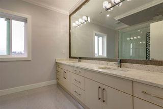 Photo 14: 6275 149 Street in Surrey: Sullivan Station House for sale : MLS®# R2430692