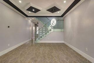 Photo 4: 6275 149 Street in Surrey: Sullivan Station House for sale : MLS®# R2430692