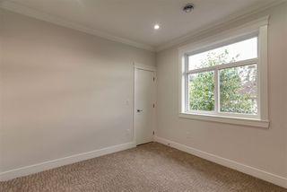 Photo 16: 6275 149 Street in Surrey: Sullivan Station House for sale : MLS®# R2430692