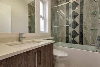 Photo 17: 6275 149 Street in Surrey: Sullivan Station House for sale : MLS®# R2430692