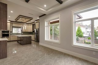 Photo 9: 6275 149 Street in Surrey: Sullivan Station House for sale : MLS®# R2430692