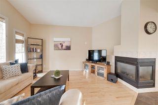 Photo 17: 4904 187 Street in Edmonton: Zone 20 House for sale : MLS®# E4185505