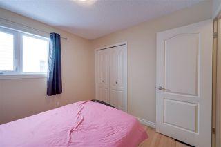 Photo 28: 4904 187 Street in Edmonton: Zone 20 House for sale : MLS®# E4185505