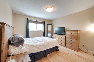 Photo 20: 4904 187 Street in Edmonton: Zone 20 House for sale : MLS®# E4185505