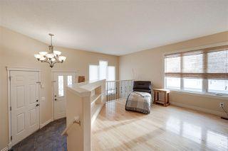 Photo 4: 4904 187 Street in Edmonton: Zone 20 House for sale : MLS®# E4185505