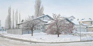Photo 40: 4904 187 Street in Edmonton: Zone 20 House for sale : MLS®# E4185505