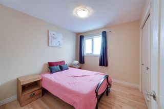 Photo 26: 4904 187 Street in Edmonton: Zone 20 House for sale : MLS®# E4185505