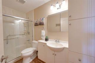 Photo 23: 4904 187 Street in Edmonton: Zone 20 House for sale : MLS®# E4185505