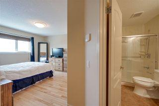 Photo 19: 4904 187 Street in Edmonton: Zone 20 House for sale : MLS®# E4185505