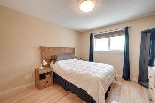 Photo 21: 4904 187 Street in Edmonton: Zone 20 House for sale : MLS®# E4185505