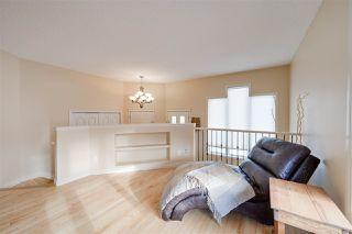 Photo 5: 4904 187 Street in Edmonton: Zone 20 House for sale : MLS®# E4185505