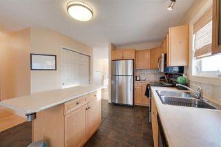 Photo 11: 4904 187 Street in Edmonton: Zone 20 House for sale : MLS®# E4185505