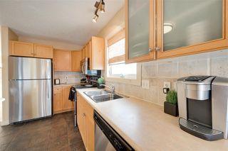 Photo 9: 4904 187 Street in Edmonton: Zone 20 House for sale : MLS®# E4185505