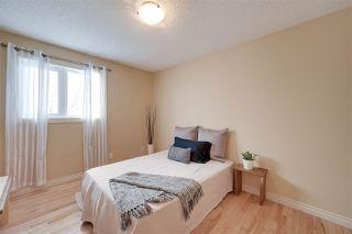 Photo 24: 4904 187 Street in Edmonton: Zone 20 House for sale : MLS®# E4185505