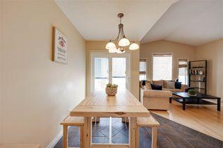 Photo 12: 4904 187 Street in Edmonton: Zone 20 House for sale : MLS®# E4185505