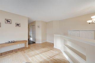 Photo 6: 4904 187 Street in Edmonton: Zone 20 House for sale : MLS®# E4185505