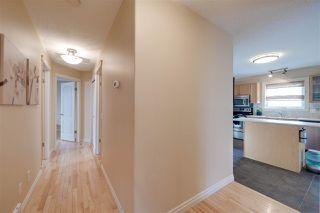 Photo 18: 4904 187 Street in Edmonton: Zone 20 House for sale : MLS®# E4185505