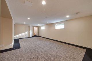 Photo 32: 4904 187 Street in Edmonton: Zone 20 House for sale : MLS®# E4185505