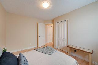 Photo 25: 4904 187 Street in Edmonton: Zone 20 House for sale : MLS®# E4185505