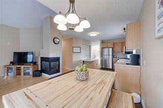 Photo 14: 4904 187 Street in Edmonton: Zone 20 House for sale : MLS®# E4185505