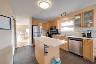 Photo 8: 4904 187 Street in Edmonton: Zone 20 House for sale : MLS®# E4185505