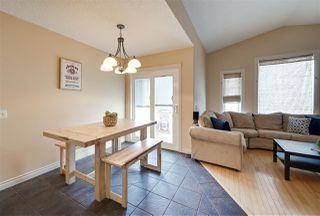Photo 13: 4904 187 Street in Edmonton: Zone 20 House for sale : MLS®# E4185505