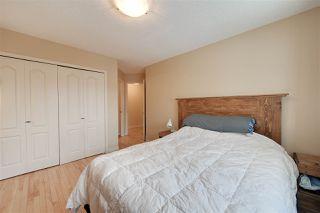 Photo 22: 4904 187 Street in Edmonton: Zone 20 House for sale : MLS®# E4185505