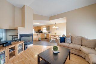 Photo 16: 4904 187 Street in Edmonton: Zone 20 House for sale : MLS®# E4185505