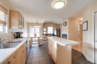 Photo 10: 4904 187 Street in Edmonton: Zone 20 House for sale : MLS®# E4185505