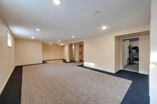 Photo 31: 4904 187 Street in Edmonton: Zone 20 House for sale : MLS®# E4185505