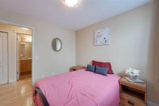 Photo 27: 4904 187 Street in Edmonton: Zone 20 House for sale : MLS®# E4185505