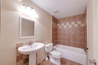 Photo 35: 4904 187 Street in Edmonton: Zone 20 House for sale : MLS®# E4185505