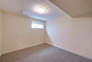 Photo 36: 4904 187 Street in Edmonton: Zone 20 House for sale : MLS®# E4185505