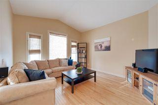 Photo 15: 4904 187 Street in Edmonton: Zone 20 House for sale : MLS®# E4185505