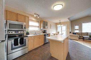 Photo 7: 4904 187 Street in Edmonton: Zone 20 House for sale : MLS®# E4185505