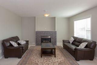 Photo 12: 1638 HECTOR Road in Edmonton: Zone 14 House for sale : MLS®# E4185915