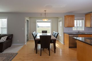 Photo 11: 1638 HECTOR Road in Edmonton: Zone 14 House for sale : MLS®# E4185915
