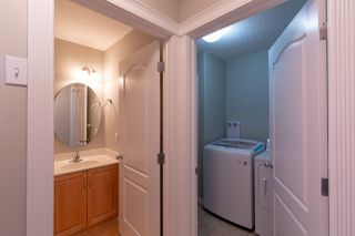 Photo 13: 1638 HECTOR Road in Edmonton: Zone 14 House for sale : MLS®# E4185915