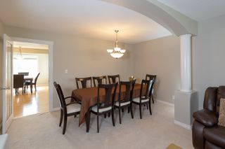 Photo 14: 1638 HECTOR Road in Edmonton: Zone 14 House for sale : MLS®# E4185915