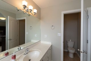 Photo 8: 1638 HECTOR Road in Edmonton: Zone 14 House for sale : MLS®# E4185915