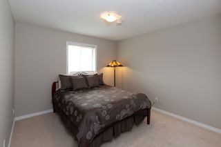 Photo 9: 1638 HECTOR Road in Edmonton: Zone 14 House for sale : MLS®# E4185915