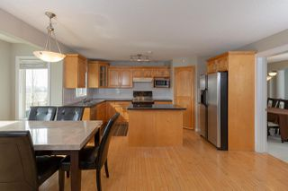Photo 10: 1638 HECTOR Road in Edmonton: Zone 14 House for sale : MLS®# E4185915